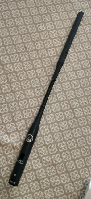 Micrófono Akg Gn15 Esp + Cápsula Ck 80