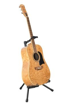 LIQUIDACIÓN!! Soportes de guitarra K&M