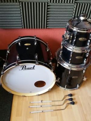 "Pearl Session Studio Select 22"" 10"" 12"" 16"""