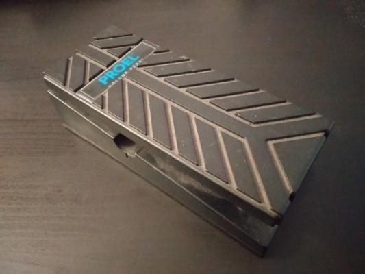 Pedal Volumen Proel PVP-12