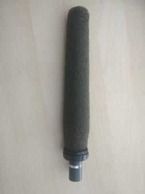 Sony ECM-678 micro de cañón