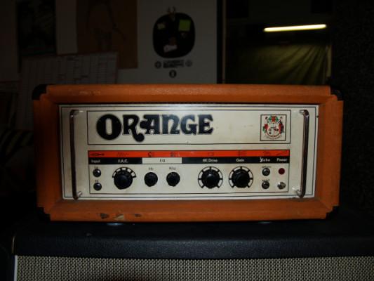 Orange OR 120w (1977)