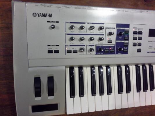 Yamaha CS6X