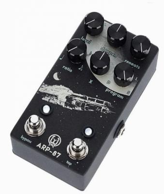 Pedal delay Walrus Audio ARP-87