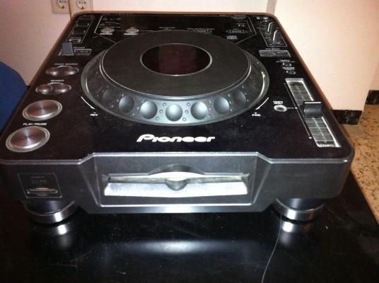 Pioneer CDJ 1000 MK1