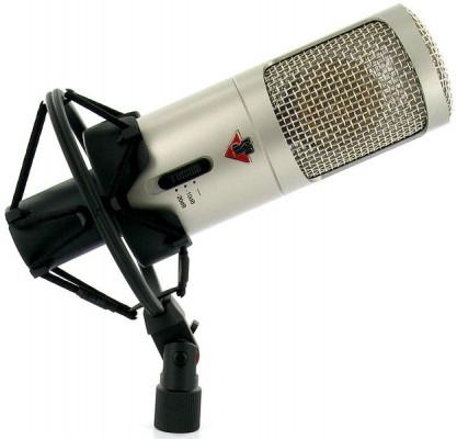 Micrófono Studio Projects B1