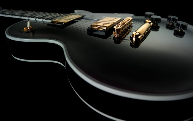 Busco profesor de guitarra eléctrica en Albacete
