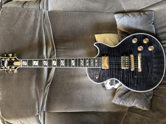 Gibson supreme ENVIO INCLUIDO