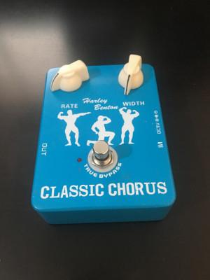 Joyo Chorus