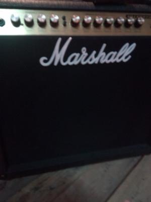 !!! OCASION!!! Strato, Marshall y pedal boss..220€!!