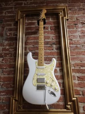 Fender Stratocaster USA #Rebajada#