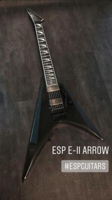 Esp EII arrow 7