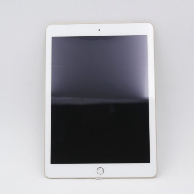 iPad 5 128 GB wifi nuevo a estrenar E320500