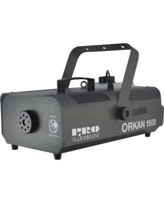 Pro Light Orkan 1500 DMX