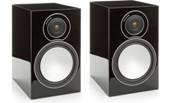 Monitor Audio Silver 2 (High Gloss)