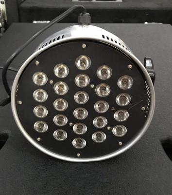 FOCOS STARVILLE PAR 56 24X3 LED