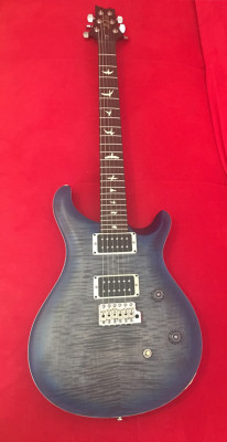 Guitarra Paul Reed Smith CE24