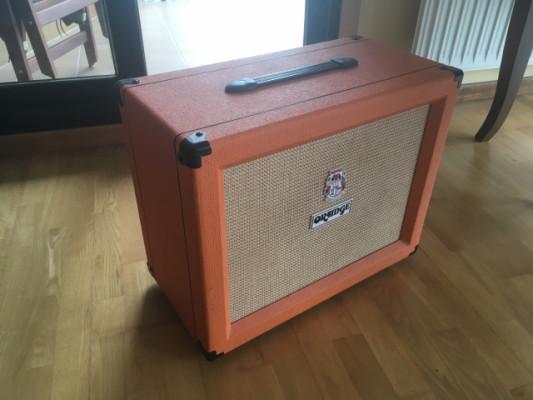 Pantalla Orange PPC112 (envío gratis)