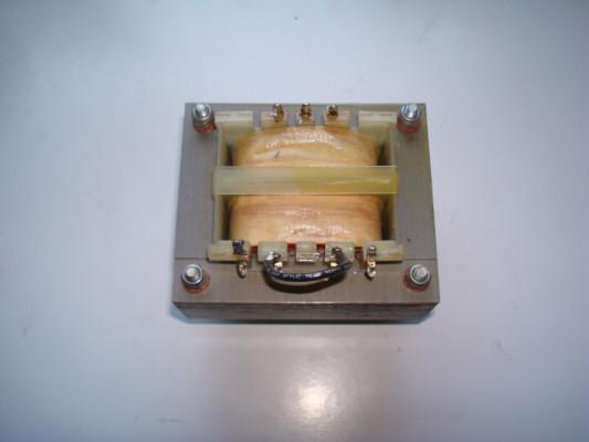 Transformador Marshall Valvestate 8080