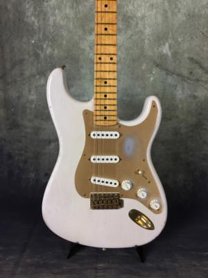 Fender Stratocaster Custom Shop Relic 56 (2013)