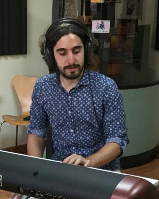 Clases Particulares de Piano e Improvisación (Asturias)