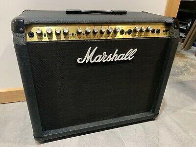 (o cambio) Amplificador Marshall Valvestate 8080
