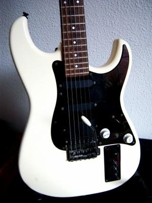 bajo el precio,Vendo o cambio guitarra Casio Midi MG-510