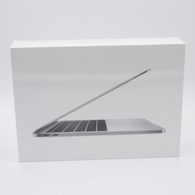 NUEVO Macbook Pro 13 Retina i7 a 2,5 Ghz precintado E320705