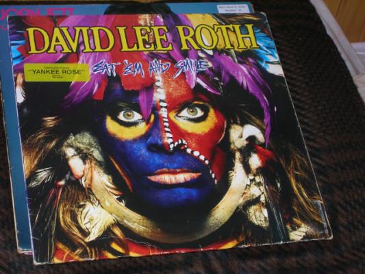 Rock&Roll-Lee