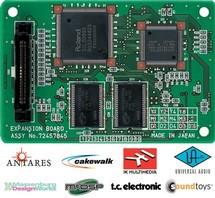 compro  roland effect expansion board VSF-3