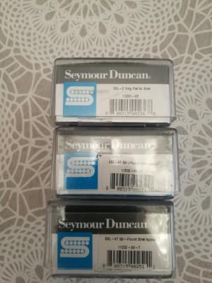 Pastillas SD SSL4t (portes incluidos  peninsula/baleares)