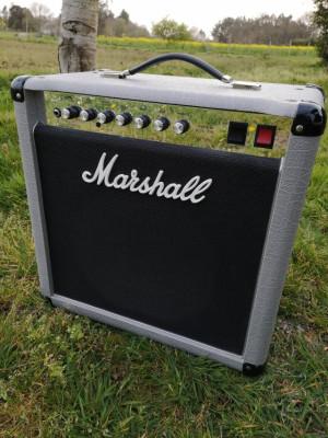 Marshall 2525C Mini Jubilee Studio 20W