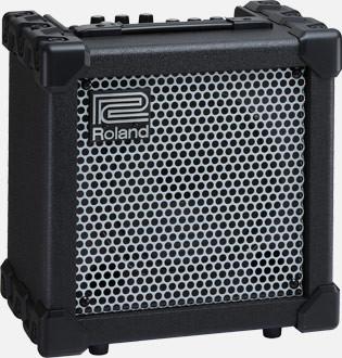 Amplificador de Guitarra Roland Cube 15-XL