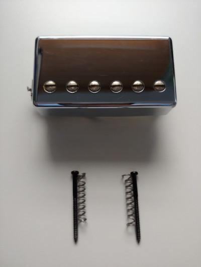Pastilla Gibson 498T [[[[[RESERVADA]]]]]