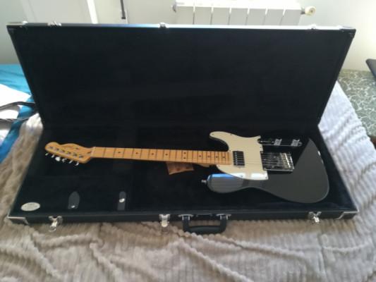 Fender Telecaster Standard USA