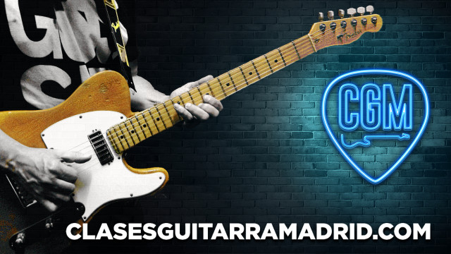 Aprende a Componer con la Guitarra