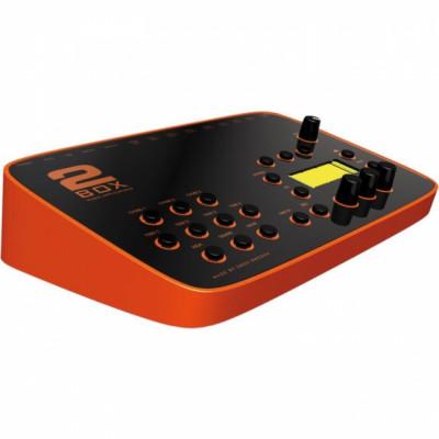 2box DrumIt Five, Modulo sonido para batería electrónicas