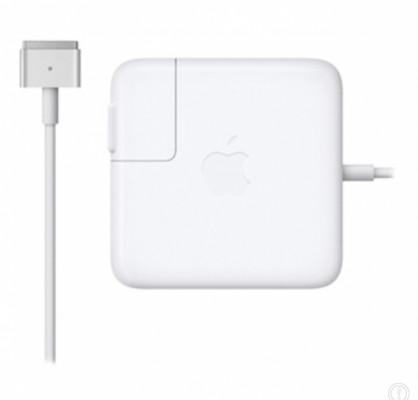 Adaptador MacBook Pro magsafe 2 85w original Apple