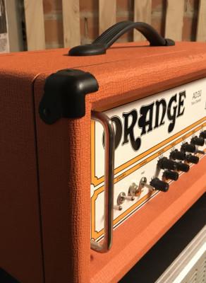 Orange AD30 cambio por guitarra