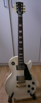 Gibson Les Paul Studio AW