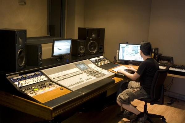 REBAJA: Sony DMX R100 + mueble a medida