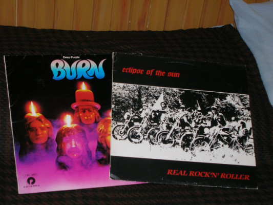 Rock & Roll_ Purple.