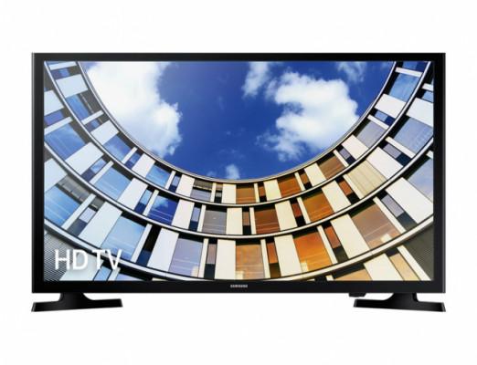 TV led SAMSUNG M4000 32 HD
