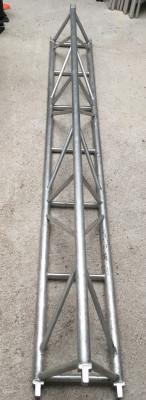 Truss triangular 40 cm