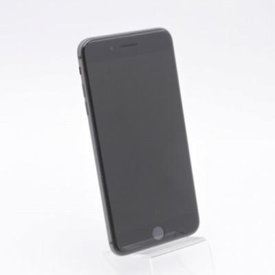 iPhone 8 Plus Space Gray, 64GB de segunda mano E322818