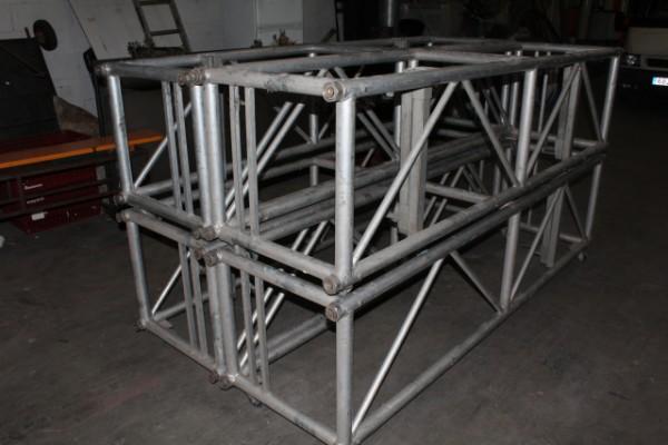 Truss  60x60