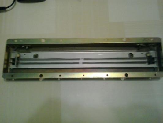 Vendo: Muelles para reverberación para amplificador