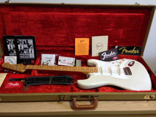 Fender Stratocaster American Vintage 57 Reissue