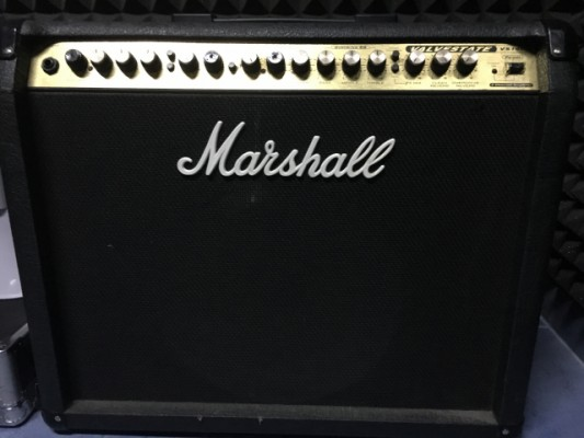 Marshall Valvestate Vs 100