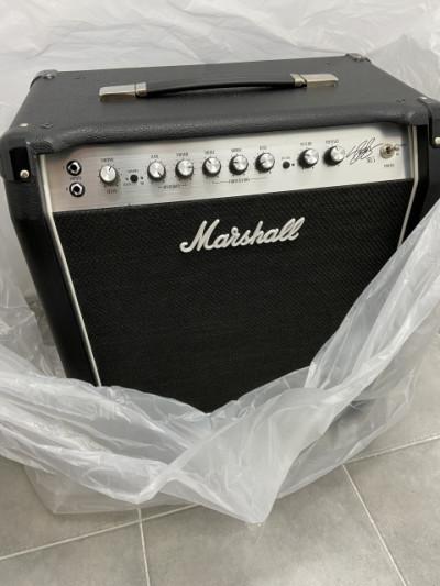 Marshall SL5 (Replica Slash)